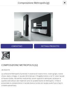 Giorgio Pellegrini apk screenshot