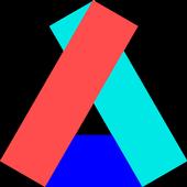 Διασταυρολέξεις icon