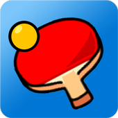 Ping-Pong Game icon