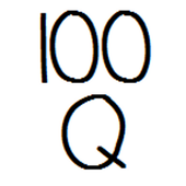 The Hundred Questions Game icon