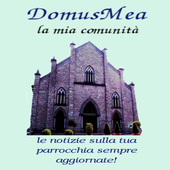 DomusMea icon