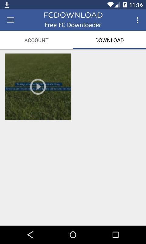 كيف يمكنك تحميل الصور والفيديوهات على فيس بوك بجودة HD- انفراد