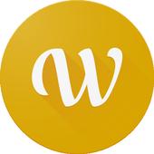 MyWindesheim icon