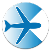 Airplane Mode: TIMED! FREE icon