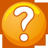 iQuiz (multiplayer trivia) icon