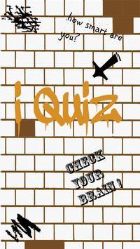 iQuiz (multiplayer trivia) screenshot 5
