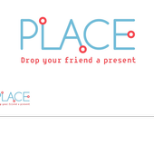 Place (Unreleased) icon