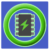 Fast RAM Booster icon