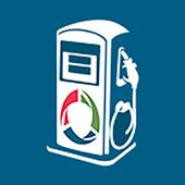 Gilbarco Veeder-Root icon