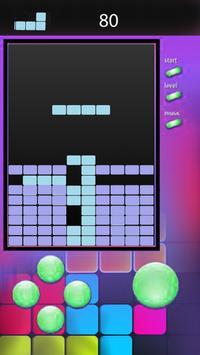 Legend Block apk screenshot