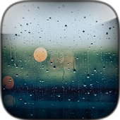 Rainy HD Wallpapers Free icon