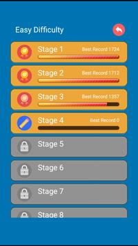 World Country Flags Quiz apk screenshot