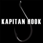 Kapitan hook war multiplayer icon