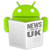News from the UK icon
