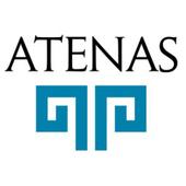Gimnasio Atenas Madrid icon