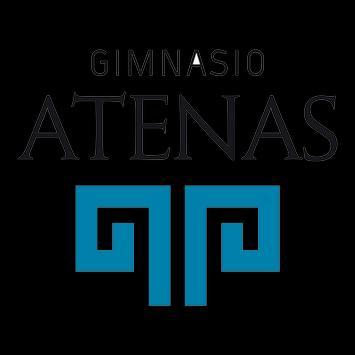 Gimnasio Atenas Madrid poster