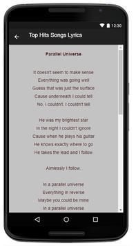 Clara Benin Music Lyrics screenshot 3