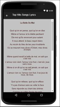 Stanislas Music Lyrics screenshot 3