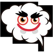 Pranks icon