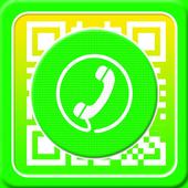 ikon Whats Web Plus