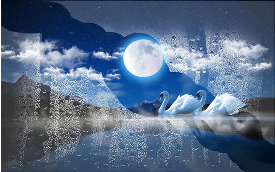 Swans Night screenshot 7