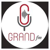 Grand FM (Unreleased) icon