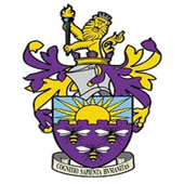 Manchester Uni Project Viewer icon