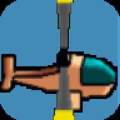 TURBOCOPTER 2 (DEMO VERSION) icon
