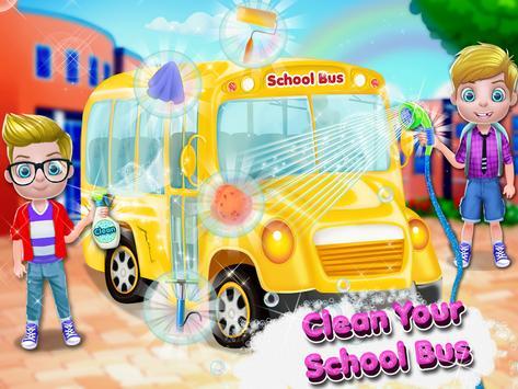 School Rock - Classroom Play screenshot 4