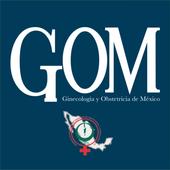 Ginecología y Obstetricia Mx icon