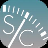 Stop the Clock icon