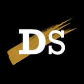 DesignShastra icon