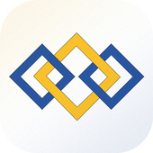 X-EEED icon