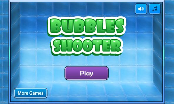 Bubble Shooter Star screenshot 3