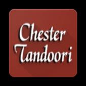 Chester Tandoori icon