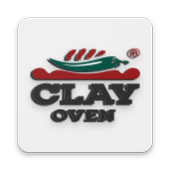 Clay Oven icon