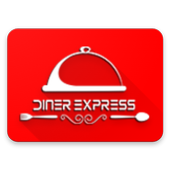 Diner Express icon