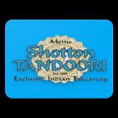 Shotton Tandoori icon