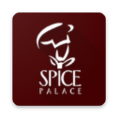 Spice Palace icon