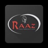 Raaz Tandoori icon
