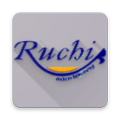 Ruchi icon