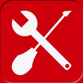 Caretaker Report icon