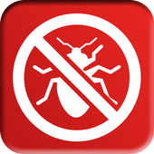 Pest Control Inspection Report icon