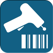 Scanner Manager icon