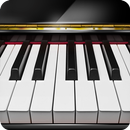 Piano Free - Keyboard with Magic Tiles Music Games APK
