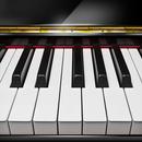पियानो - सिम्युलेटर और गेम APK