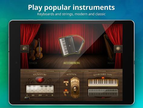 16 Schermata Piano