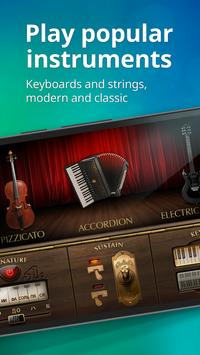 Piano screenshot 4