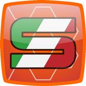 SportlandShop icon