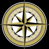 حسابات الدرور icon